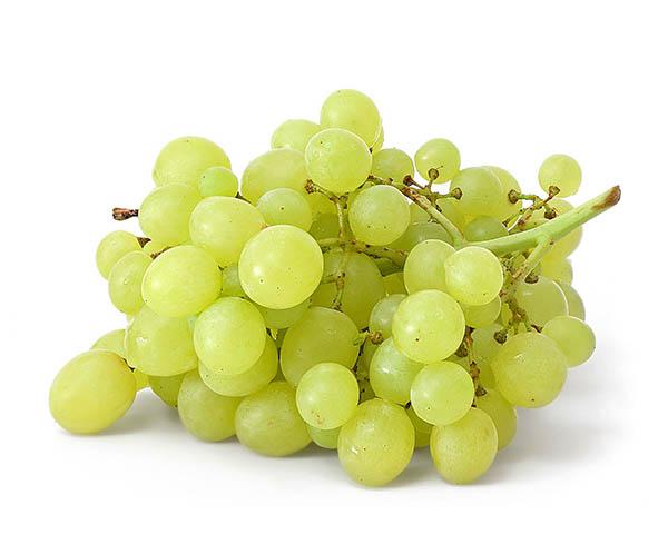 grape-export