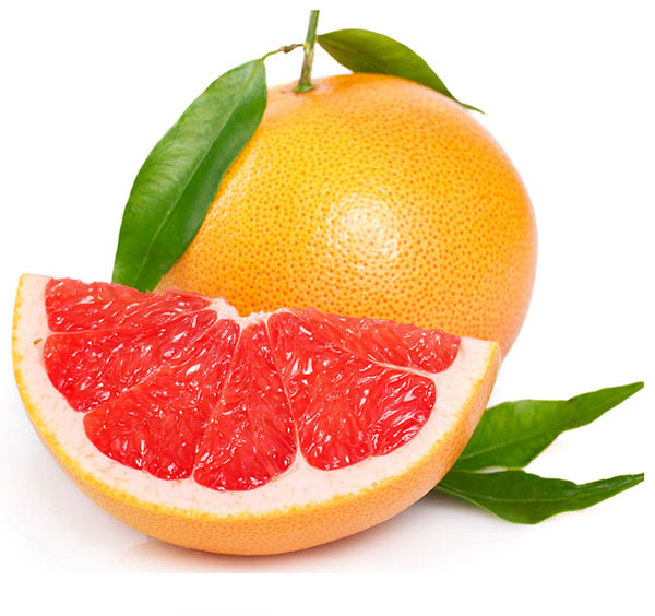 grapefruit-export