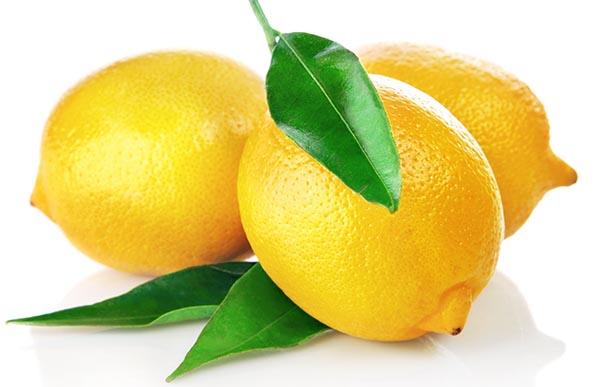 limon-export