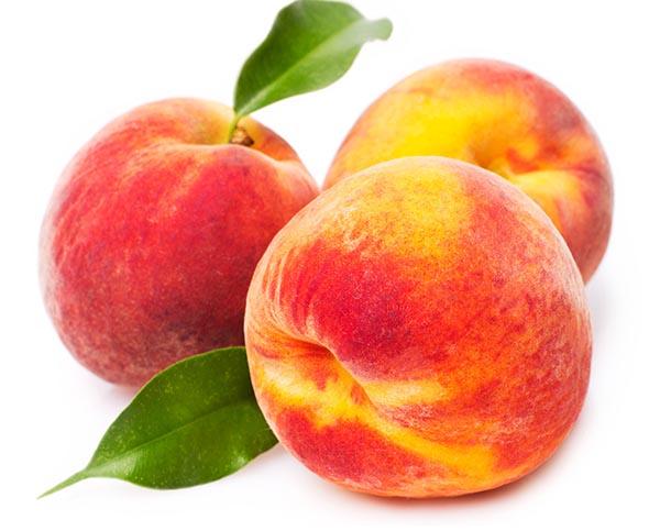 peach-export