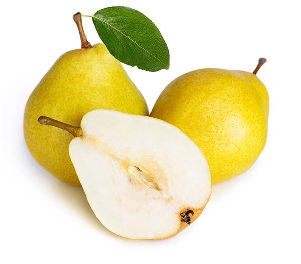 pear-export